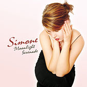 Play & Download Moonlight Serenade by Simone | Napster