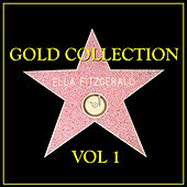 Play & Download Gold Collection Vol.1 by Ella Fitzgerald | Napster