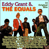 Play & Download Eddy Grant & The Equals - Viva Bobby Joe by Eddy Grant | Napster