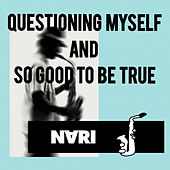 Questioning Myself and So Good to Be True by Various Artists