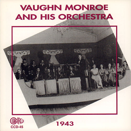 Play & Download 1943 by Vaughn Monroe | Napster