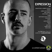 Play & Download Expression A2 (Incl. Markantonio Continuous Mix) by Various Artists | Napster