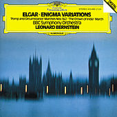 Play & Download Elgar: Enigma Variations by BBC Symphony Orchestra | Napster