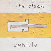 Vehicle by The Clean