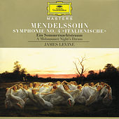 Play & Download Mendelssohn: Symphony No.4