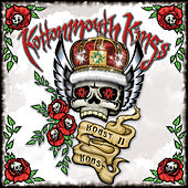 Play & Download Koast II Koast by Kottonmouth Kings | Napster