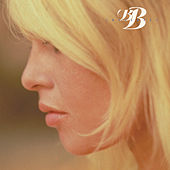 Play & Download Bubble Gum (Vol.2) by Brigitte Bardot | Napster