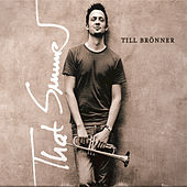 Play & Download That Summer by Till Brönner | Napster