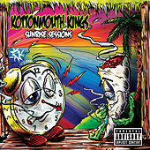 Play & Download Sunrise Sessions by Kottonmouth Kings | Napster