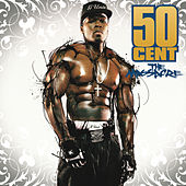 Play & Download The Massacre by 50 Cent | Napster