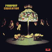 Fairport Convention by Fairport Convention
