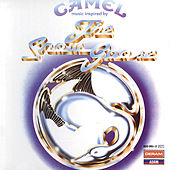 Play & Download The Snow Goose by Camel | Napster