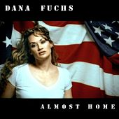 Play & Download Almost Home (Acoustic Single - Featured In the