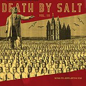 Death By Salt Iii: Songs of Everlasting Joy by Various Artists