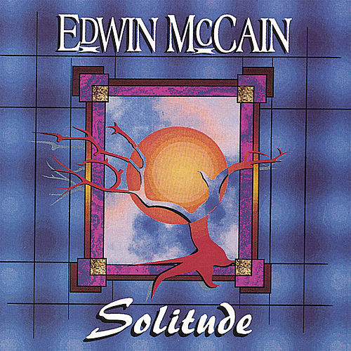 Play & Download Solitude by Edwin McCain | Napster
