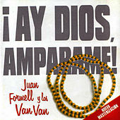 Play & Download ¡Ay Dios Amparame! by Los Van Van | Napster