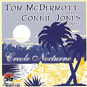 Creole Nocturne by Connie Jones