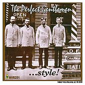 Play & Download ...Style! by Perfect Gentlemen | Napster