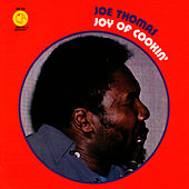 Play & Download Joy of Cookin' by Joe Thomas | Napster