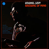 Play & Download Breeding of Mind by O'Donel Levy | Napster