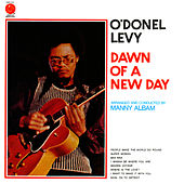 Play & Download Dawn of a New Day by O'Donel Levy | Napster