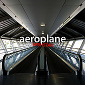 Play & Download Wishstar by Aeroplane | Napster