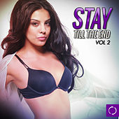 Stay Till the End, Vol. 2 by Various Artists