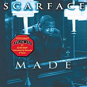 Play & Download M.A.D.E. (Screwed) by Scarface | Napster