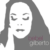 Play & Download Tanto Tempo by Bebel Gilberto | Napster