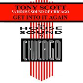 Play & Download Get into It Again by Tony Scott | Napster