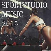 Play & Download Sportstudio Music 2015 by Various Artists | Napster