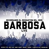Barbosa (Live) by Various Artists