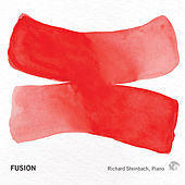Fusion by Richard Steinbach