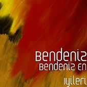 Play & Download En Iyiler by Bendeniz | Napster