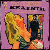 Ultimate Beatnik Collection, Vol. 1 by Various Artists