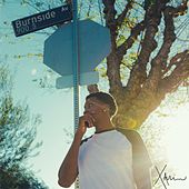 Play & Download Burnside Ave by Xavier | Napster