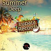 Play & Download Summer Deep - EP by Various Artists | Napster