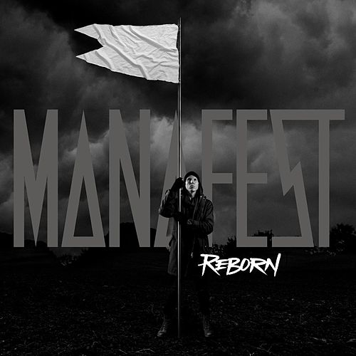 Play & Download Reborn by Manafest | Napster