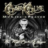My Life's Prayer by Baby Blue