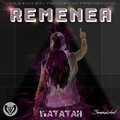 Remenea by Watatah