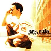 Play & Download Realidades by Manny Montes | Napster