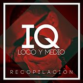 Play & Download Recopilacion by IQ | Napster