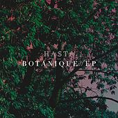 Play & Download Kitsune: Botanique by Hasta | Napster