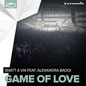 Game Of Love by Snatt