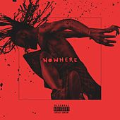 Play & Download Nowhere by Duckwrth | Napster