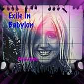 Exile in Babylon by Ann Dee