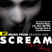 Scream: Music from Season One by Various Artists