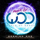 Play & Download Music by World of Dance Session One by Boarcrok | Napster