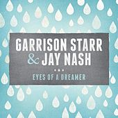 Play & Download Eyes of a Dreamer by Jay Nash | Napster