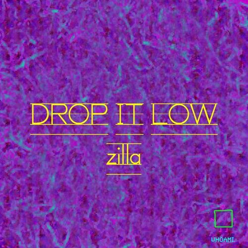 Drop It Low by Zilla